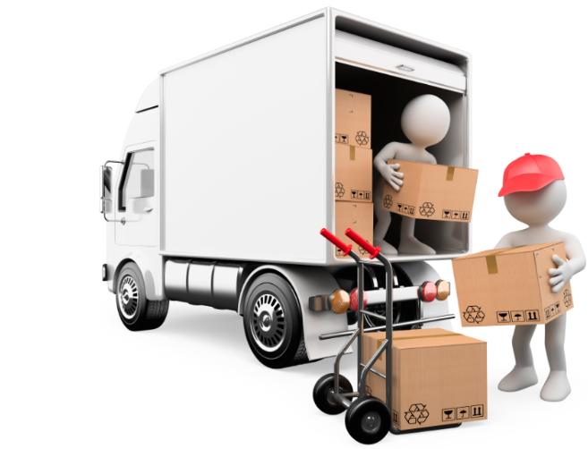 Склад временного хранения: определение и значение для бизнеса - 5