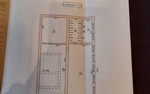 Оренда – Сухий склад, 400 кв.м., м.Кривий Ріг