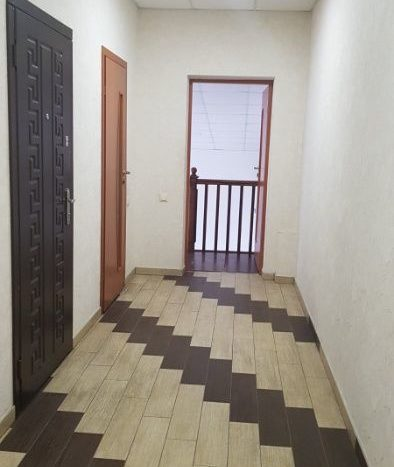 Rent - Dry warehouse, 900 sq.m., Mykolaiv city - 10