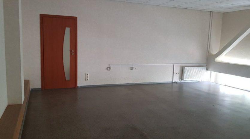 Rent - Dry warehouse, 900 sq.m., Mykolaiv city - 11