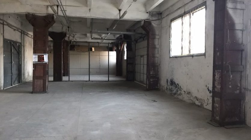 Kiralık - Kuru depo, 10000 m2, Kiev - 4