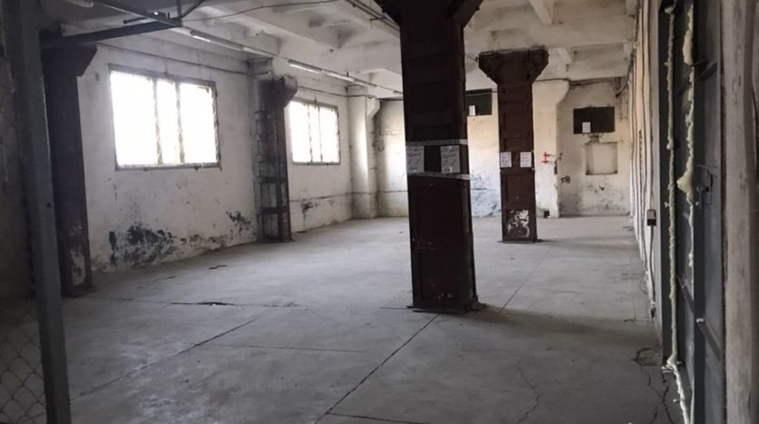 Kiralık - Kuru depo, 10000 m2, Kiev - 5