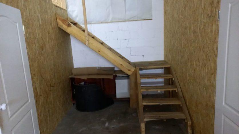 Rent - Dry warehouse, 200 sq.m., Kryukovshchina - 6