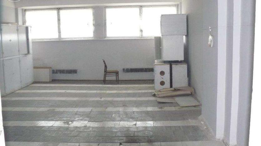 Аренда - Сухой склад, 8000 кв.м., г. Васищево - 4