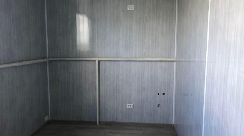 Оренда - Теплий склад, 560 кв.м., м. Хмельницький - 16