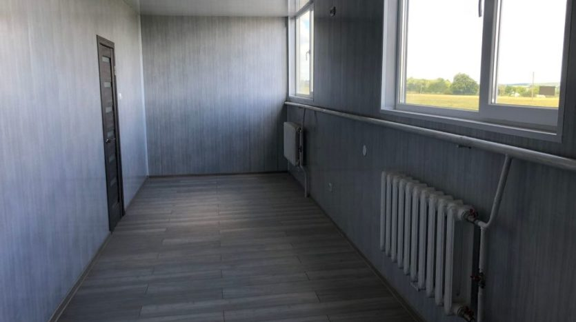 Оренда - Теплий склад, 560 кв.м., м. Хмельницький - 15