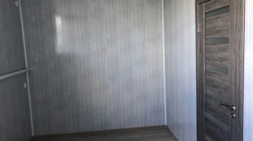 Оренда - Теплий склад, 560 кв.м., м. Хмельницький - 13