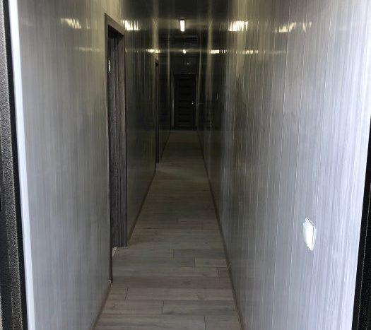 Оренда - Теплий склад, 560 кв.м., м. Хмельницький - 12
