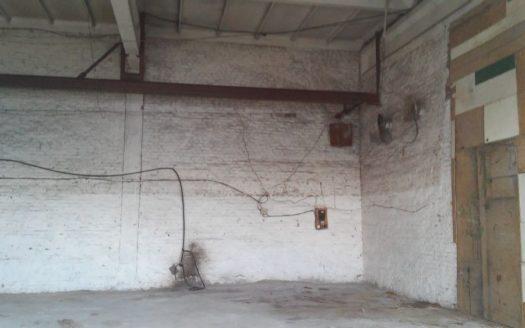 Аренда — Сухой склад, 150 кв.м., г. Белая Церковь