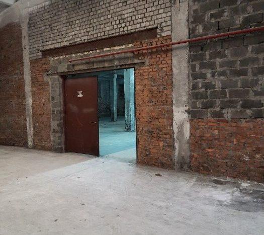 Kiralık - Kuru depo, 6500 m2, Kiev - 4