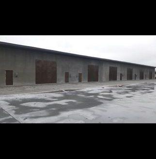 Оренда – Сухий склад, 238 кв.м., м Авангард