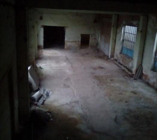 Satılık - Sıcak depo, 750 m2, Peremyshlyany - 7