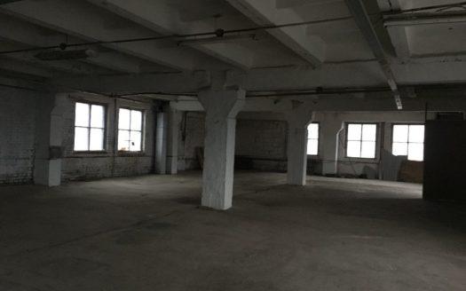 Rent – Dry warehouse, 350 sq.m., Vinnytsia