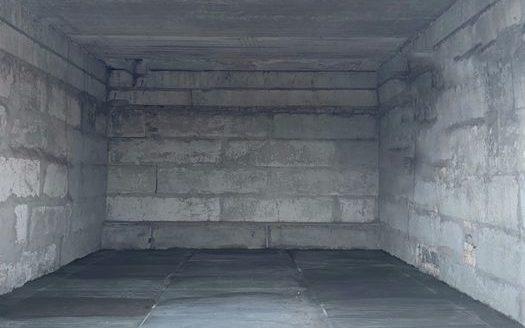 Аренда — Сухой склад, 200 кв.м., г. Мелитополь
