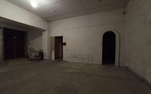 Rent – Dry warehouse, 6000 sq.m., Alexandria