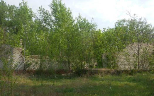 Продажа — Сухой склад, 700 кв.м., г. Кременчуг