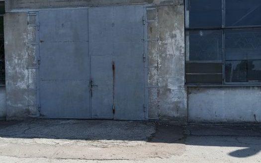 Satılık – Kuru depo, 1020 m2, Korostyshev