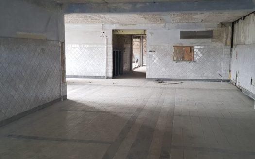 Rent – Dry warehouse, 400 sq.m., Zatishye
