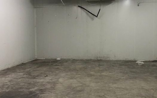 Аренда — Морозильный склад, 130 кв.м., г. Счастливое
