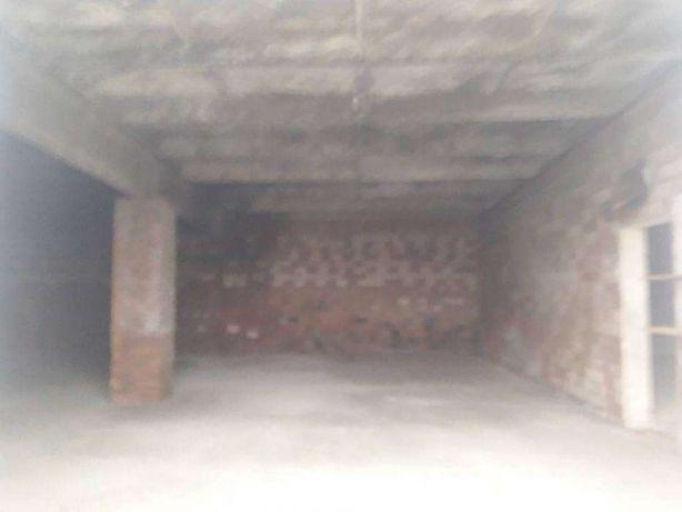 Kiralık - Kuru depo, 360 m2, Chernivtsi - 3