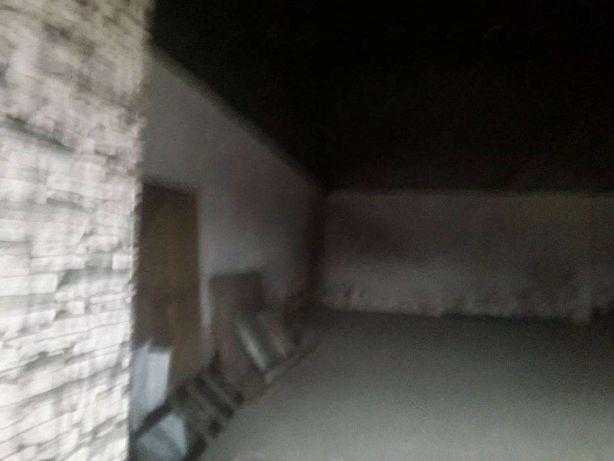 Kiralık - Kuru depo, 360 m2, Chernivtsi - 4