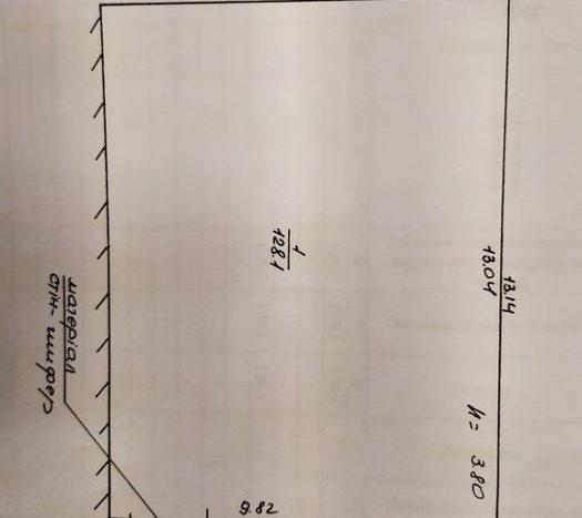 Kiralık - Kuru depo, 3235 m2, Kalush - 12