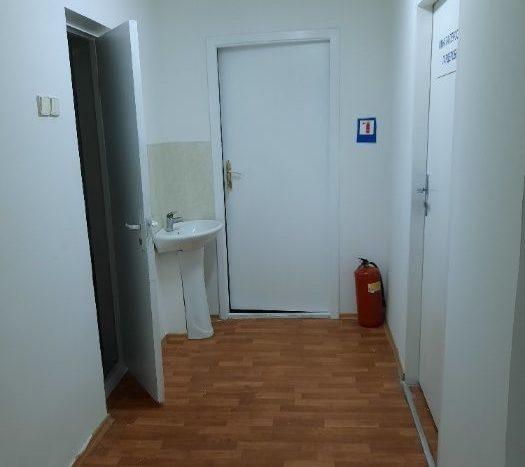 Аренда - Сухой склад, 476 кв.м., г. Киев - 5