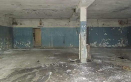 Продажа/аренда склада 1400 кв.м. с. Новый Яр