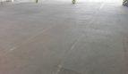 Rent warehouse 1000 sq.m. Poltava city - 3