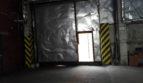 Rent warehouse 1000 sq.m. Poltava city - 4
