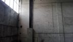 Rent warehouse 1000 sq.m. Poltava city - 6