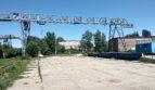 Rent warehouse 1000 sq.m. Poltava city - 7