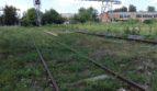 Rent warehouse 1000 sq.m. Poltava city - 8