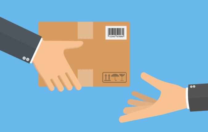 Новые распределительные центры: как ритейлеры переформатируют склады - 5