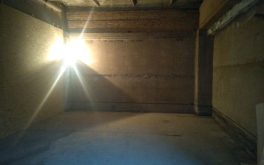Rent – Dry warehouse, 150 sq.m., Vinnytsia