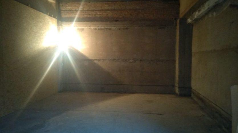 Rent - Dry warehouse, 150 sq.m., Vinnytsia