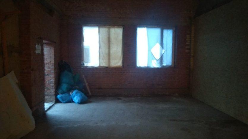 Rent - Dry warehouse, 150 sq.m., Vinnytsia - 2