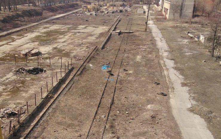 Аренда - Сухой склад, 10000 кв.м., г. Харьков - 3