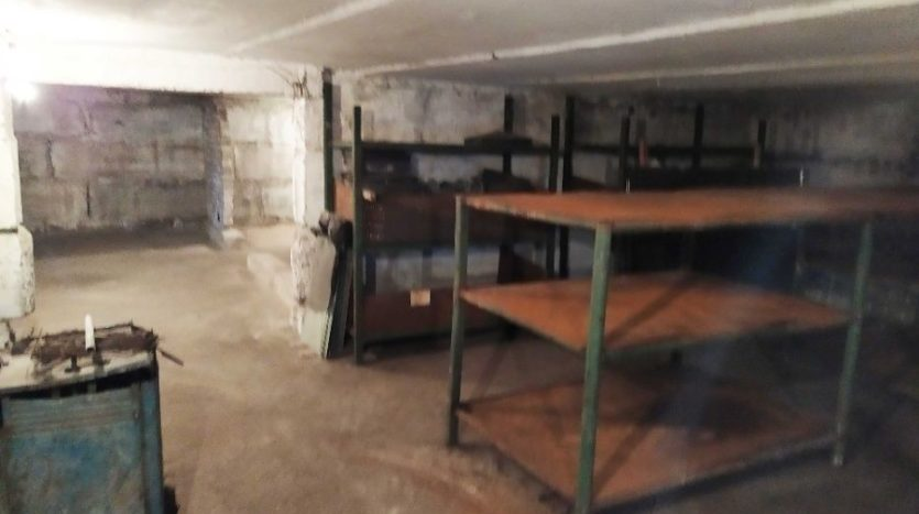 Rent - Dry warehouse, 140 sq.m., Kharkov - 5