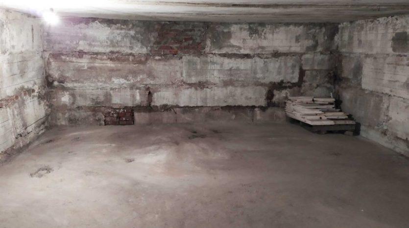 Rent - Dry warehouse, 140 sq.m., Kharkov - 7
