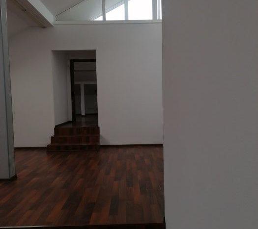 Kiralık - Kuru depo, 360 m2, Kiev - 5