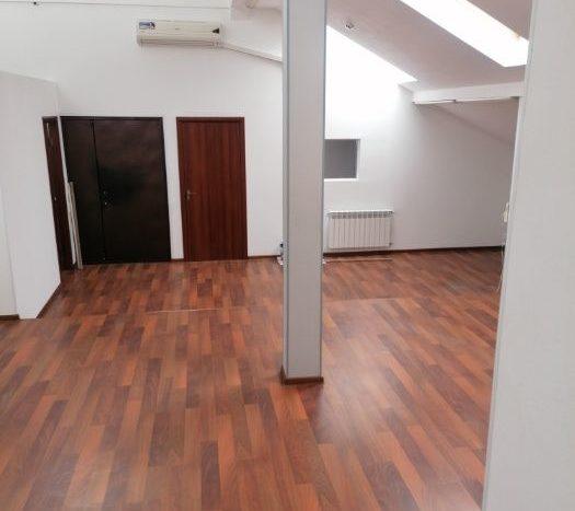 Kiralık - Kuru depo, 360 m2, Kiev - 8