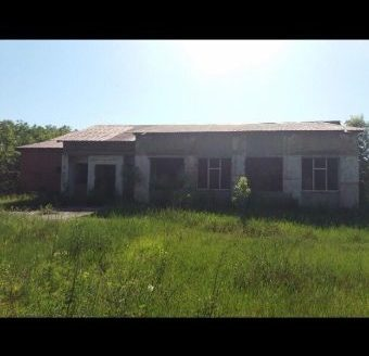 Sale – Industrial premises, 489 sq.m., Fastov