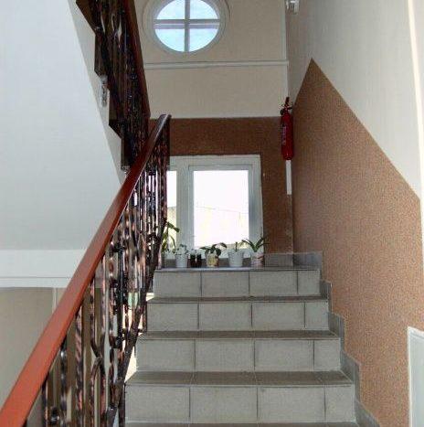 Satılık - Sıcak depo, 1446 m2, Lviv - 6