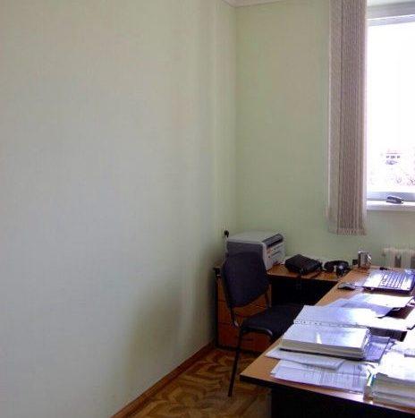 Продажа - Теплый склад, 1446 кв.м., г. Львов - 8