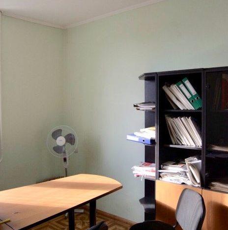 Satılık - Sıcak depo, 1446 m2, Lviv - 10
