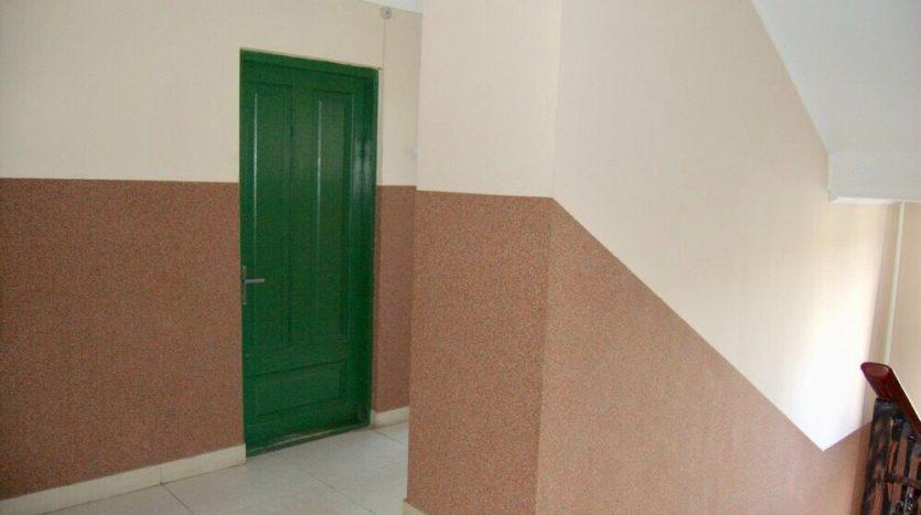 Satılık - Sıcak depo, 1446 m2, Lviv - 11