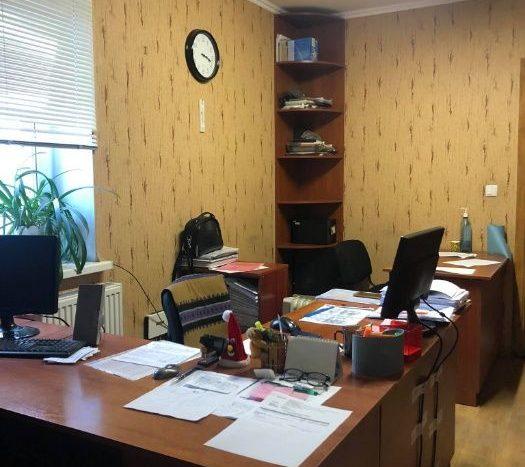 Продаж - Виробниче приміщення, 500 кв.м., м.Біла Церква - 6