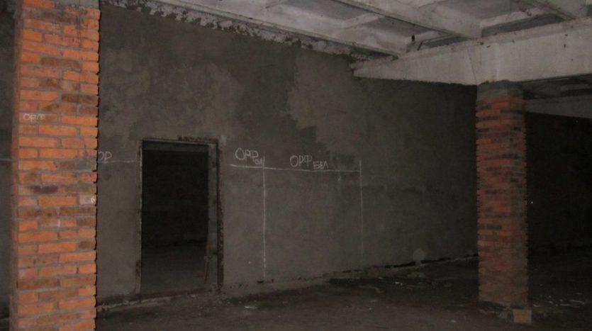 Продаж - Сухий склад, 1216 кв.м., м.Надвірна - 11