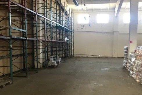 Оренда – Сухий склад, 480 кв.м., г. Луцк